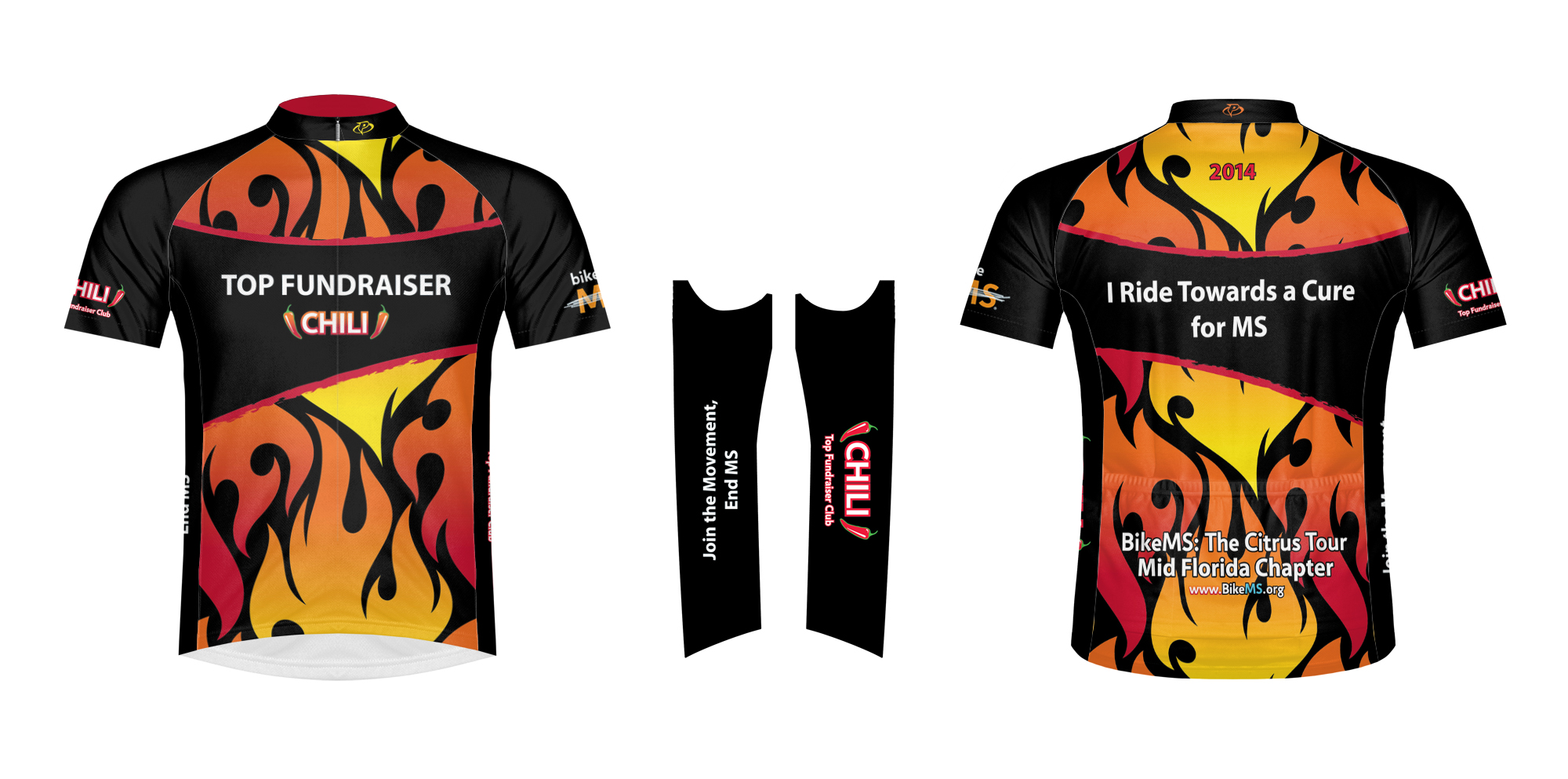 FLC_BIKE_2014_CHILIJERSEY