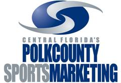 Polk County Sports Marketing