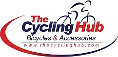 The Cycling Hub