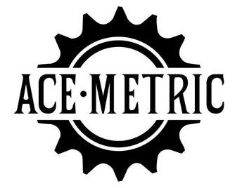 FLC_BIKE_AceMetric_Logo