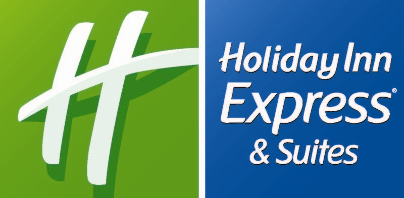 FLC_Bike_Holiday_Inn_logo