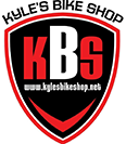 Kyles Bike Shop