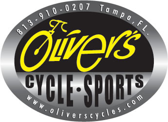 FLC_Bike_Olivers_cycle_logo