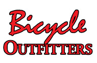 FLC_BIKE_BICYCLEOUTFITTERS