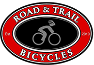 Road Trail Bicycles