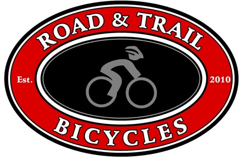 FLC_Bike_Road_and_Trail_bicycles