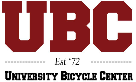 FLC_Bike_University_Bicycle_logo_new