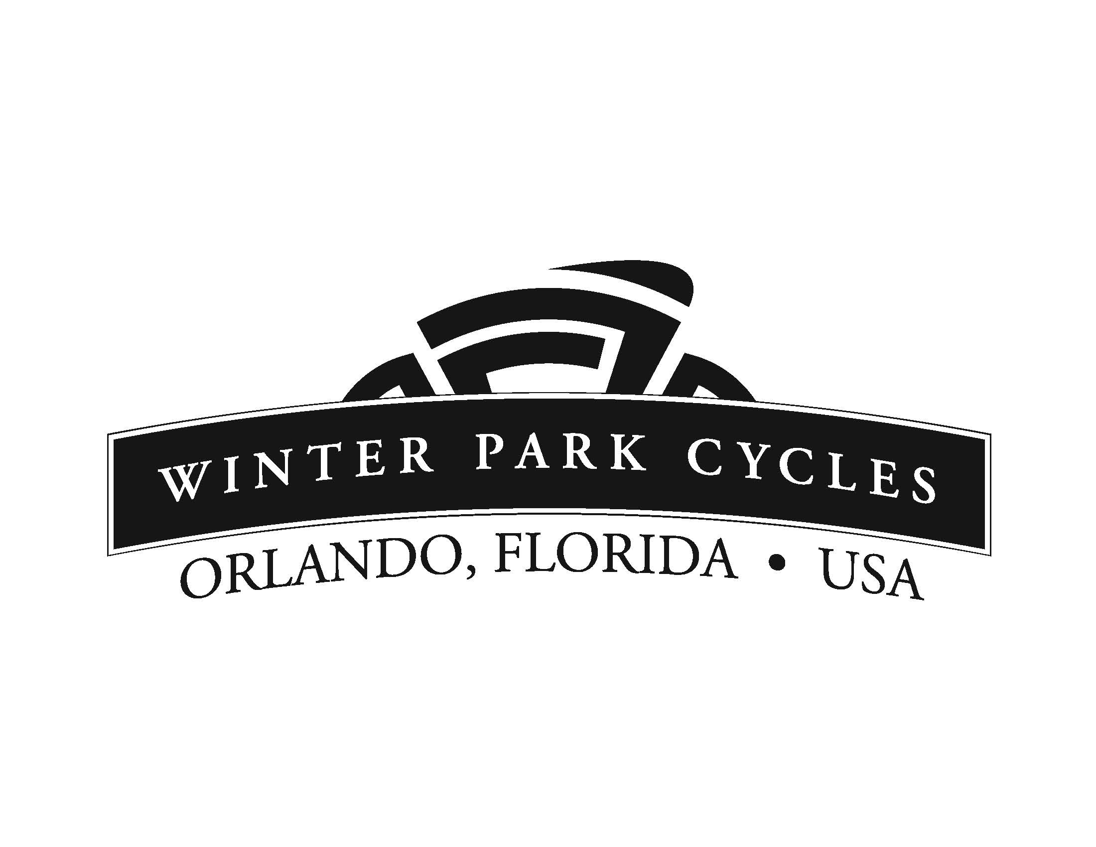 FLC_Bike_Winter_park_cycle_logo