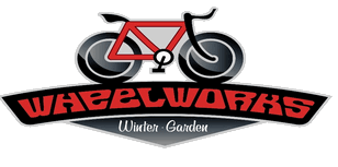 FLC_BIKE_Wheelworks_Logo